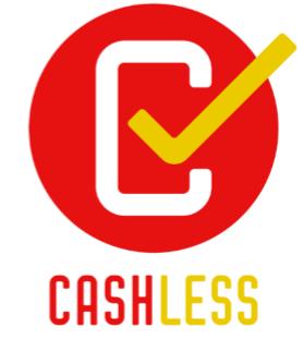 キャッシュレス・消費者還元事業のマーク